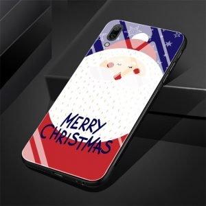 wholesale - custom christmas iphone cases