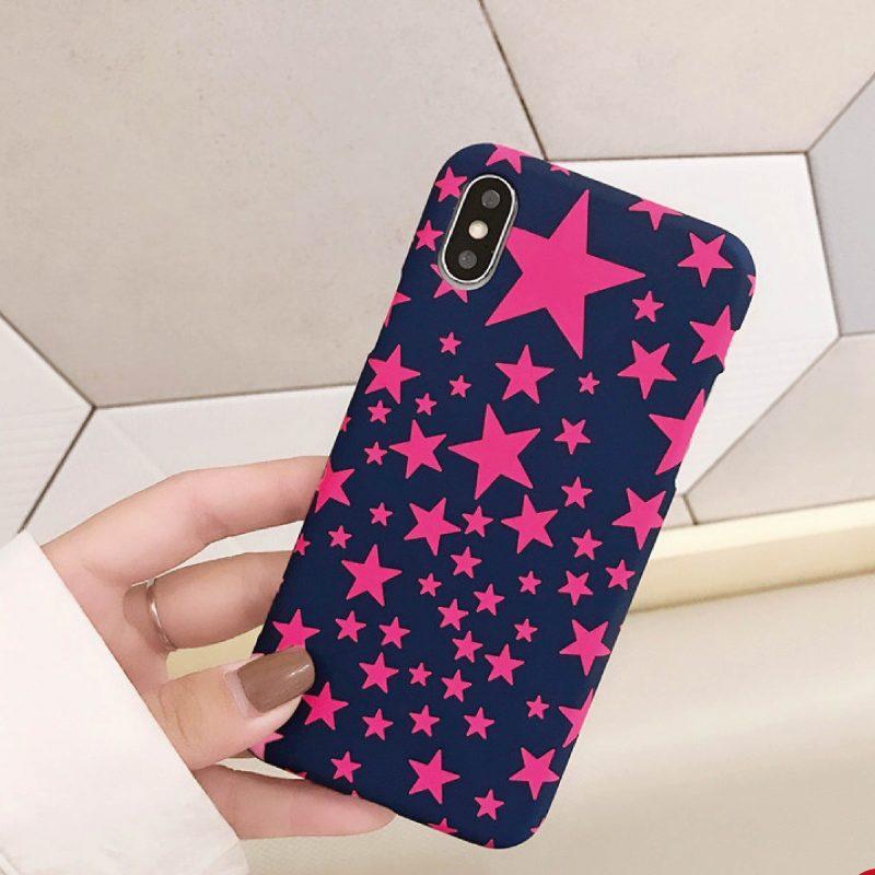 bulk sale iphone cases, premium quality, lovingcase