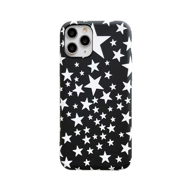 star iphone cases - wholesale
