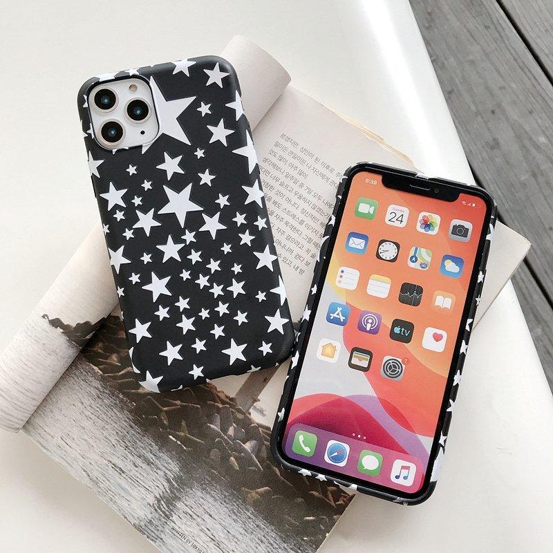 star iphone covers, wholesale - custom, lovingcase