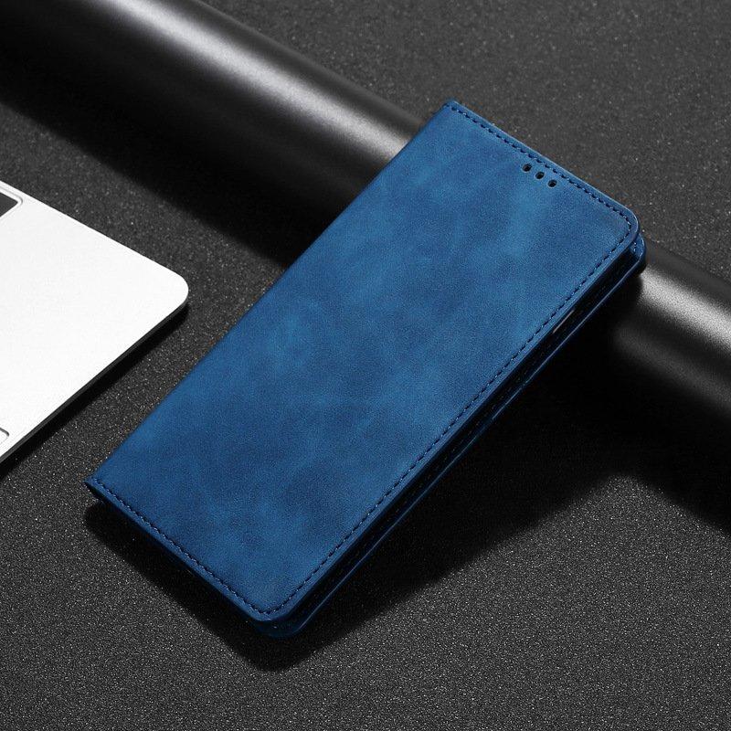 wallet folio case manufacturer, lovingcase china