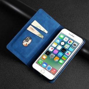 folio iphone cases wholesale, wallet case custom