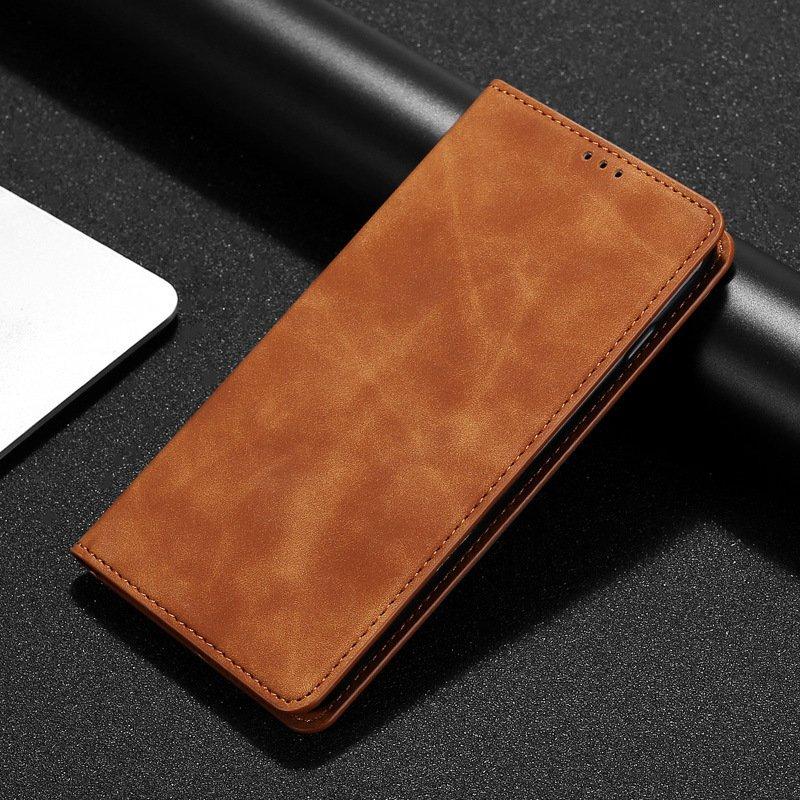 wallet folio leather case for iphone, samsung, lovingcase bulk wholesale