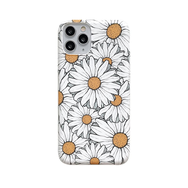 lovingcase wholesale best seller iphone case - daisy