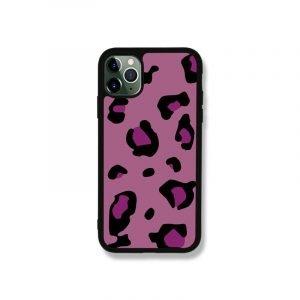 fancy designer iphone cases wholesale