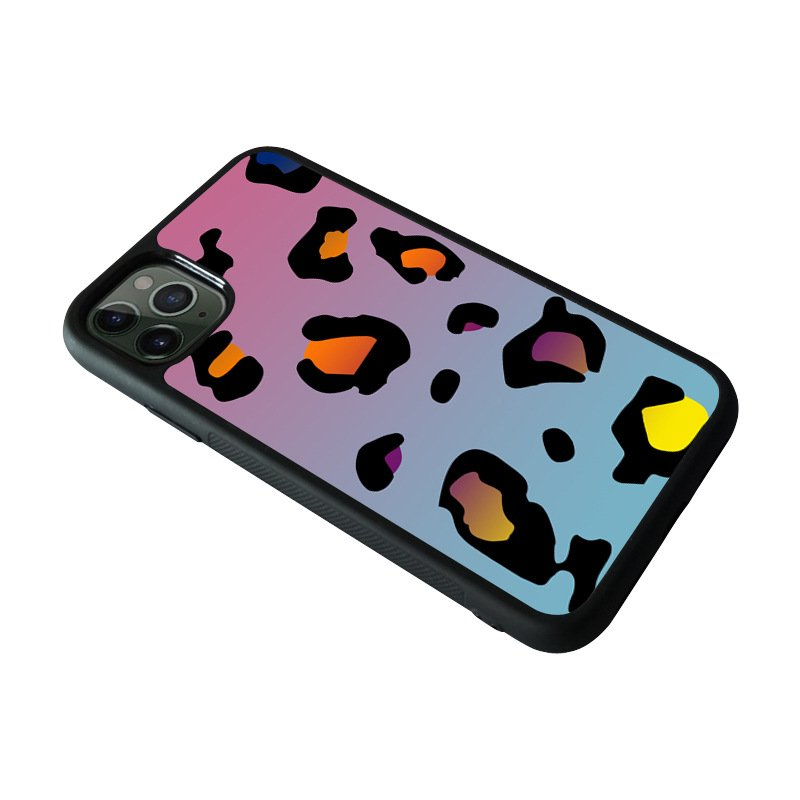 fancy iphone cases for women, wholesale and custom supplier, lovingcase