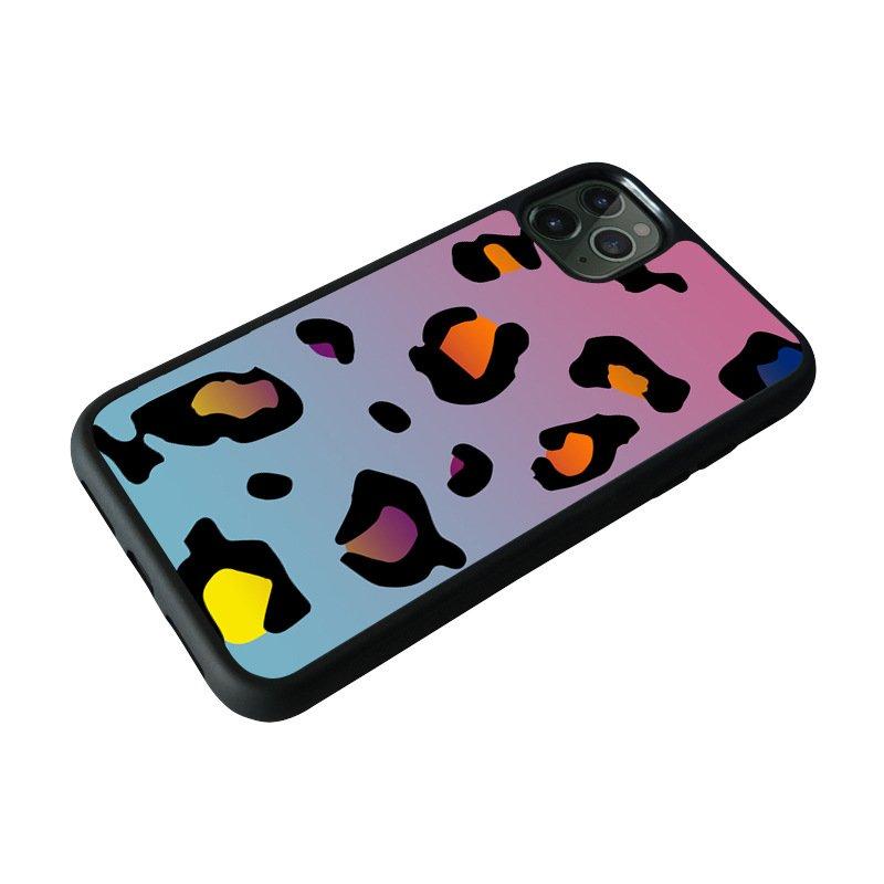fancy designer iphone cases wholesale, custom,