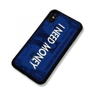 fun quotes iphone cases bulk wholesale, custom manufacturer-lovingcase
