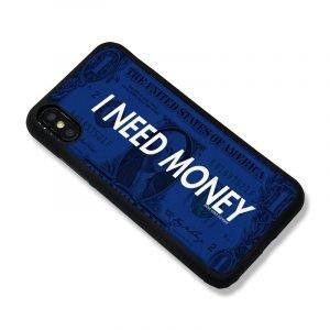 i need money iphone cases wholesale, custom, lovingcase