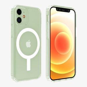 mag safe iphone 12 case bulk wholesale