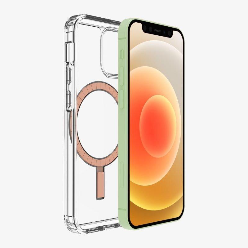 clear iphone 12 cases wholesale supplier, bulk