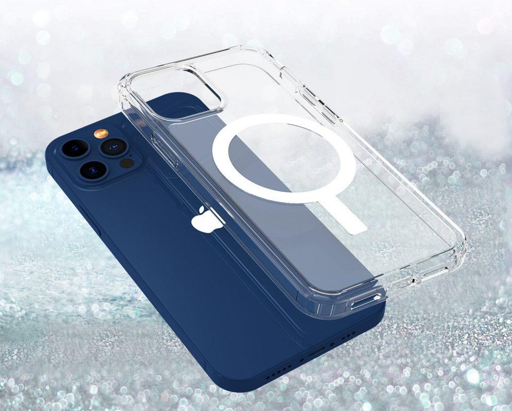 clear iphone cases wholesale bulk, vendor