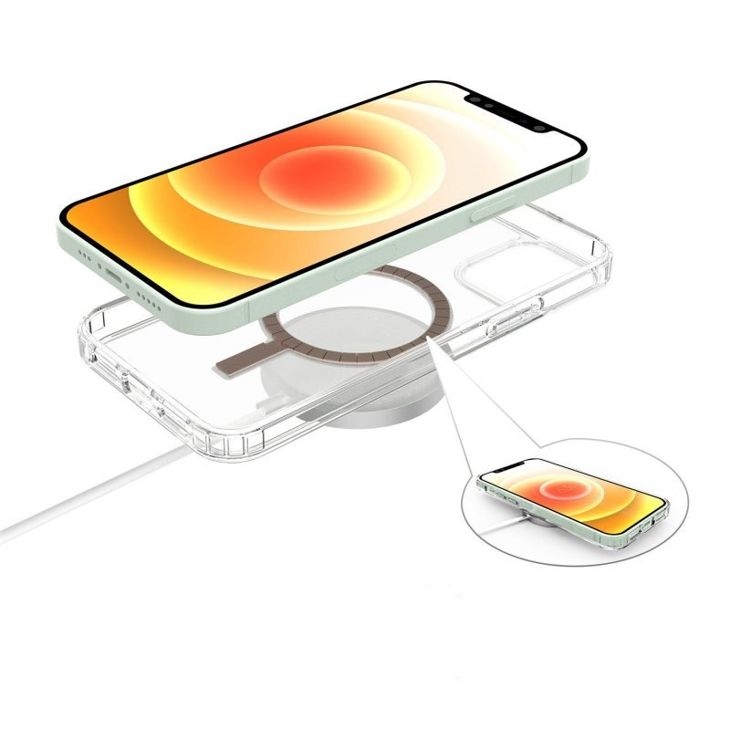 clear iphone cases wholesale supplier, manufacturer, lovingcase