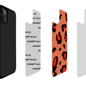 fashion leopard iphone cases wholesale , for women - lovingcase