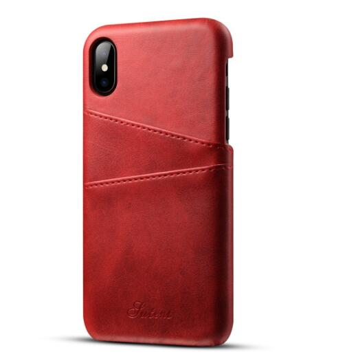 real leather phone cases manufacturer china, lovingcase