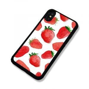sublimation iphone cases manufacturer, lovingcase