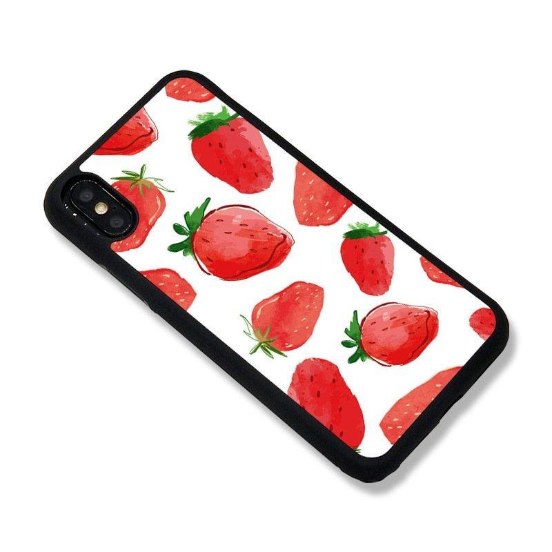 sublimation phone cases wholesale supplier, manufacturer, lovingcase