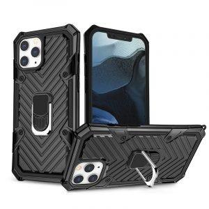 high quality armor iphone cases bulk wholesale vendor