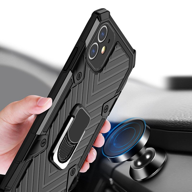 high quality iphone cases wholesale for men