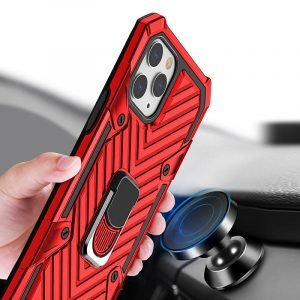 red armor iphone cases for 12, 11, wholesaler