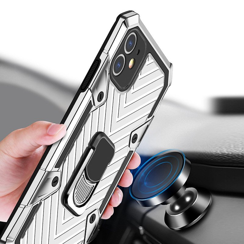 best selling iphone cases silver armor wholesale bulk
