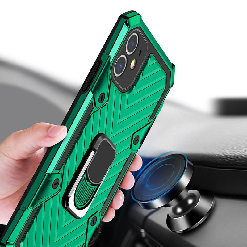 green armor iphone cases with kickstand, lovingcase wholesaler