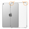 crystal clear ipad cases wholesale buy - lovingcase manufacturer