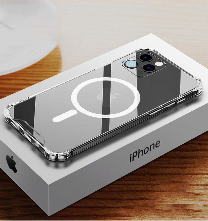 clear iphone cases wholesaler & manufacturer, lovingcase
