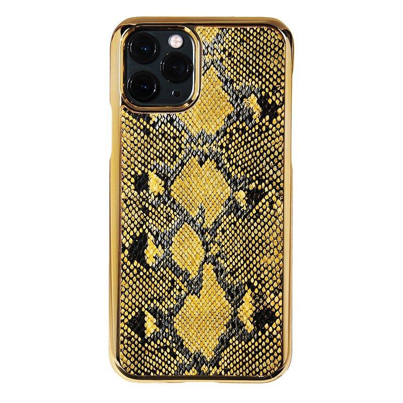 animal print real leather cell phone cases wholesale custom bulk - lovingcase