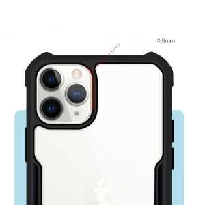 armor acrylic clear iphone cases bulk wholesale, lovingcase custom