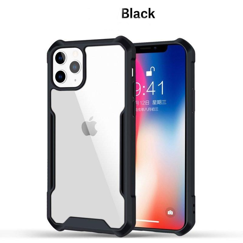 armor acrylic clear iphone cases bulk wholesale, lovingcase manufacturer