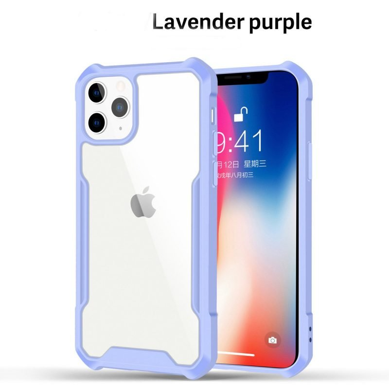 armor acrylic clear iphone cases bulk wholesale, lovingcase , supplier
