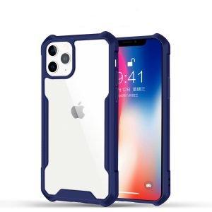 armor acrylic clear iphone cases bulk wholesale, lovingcase wholesaler