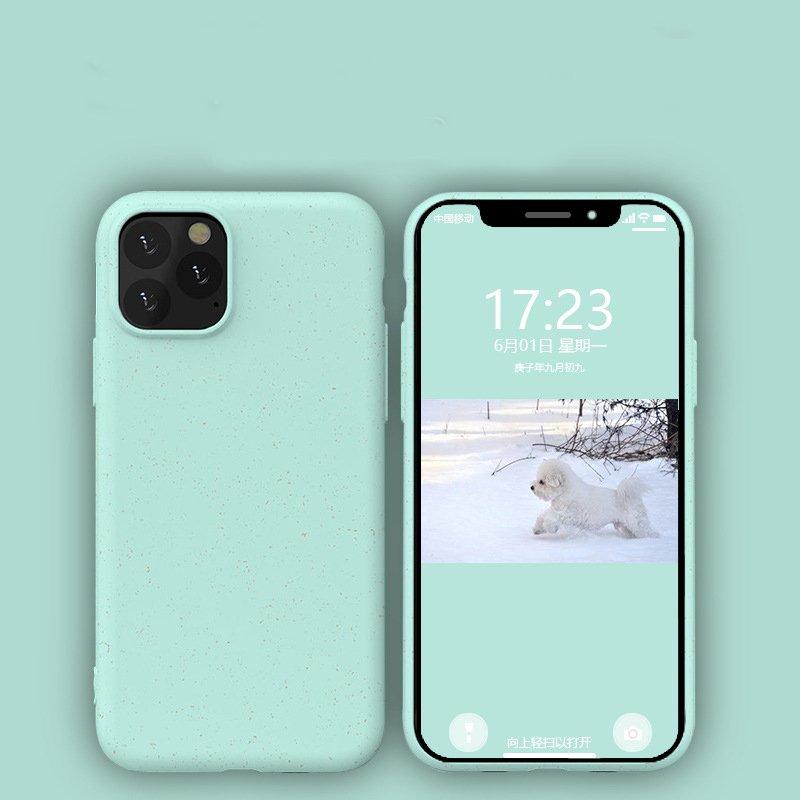 biodegradable cell phone covers bulk wholesale custom, lovingcase