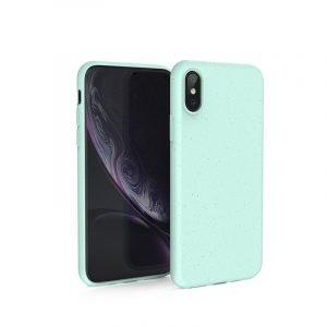 biodegradalbe iphone covers bulk wholesale supplier, custom