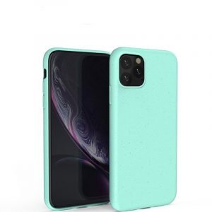 compostable eco friendly iphone covers manufacturer