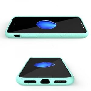 compostable biodegradable iphone covers manufacturer supplier, wholesale