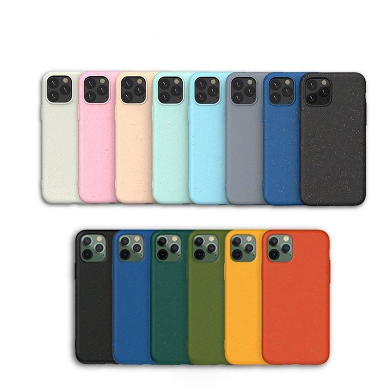custom and wholesale eco biodegradable iphone ,samsung cases, bulk - lovingcase