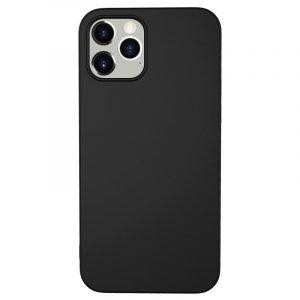 slim tpu slicone black cases for iphone, lovingcase wholesale