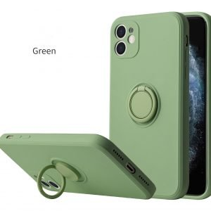 wholesale supplier of cheap silicone cell phone cases, lovingcase