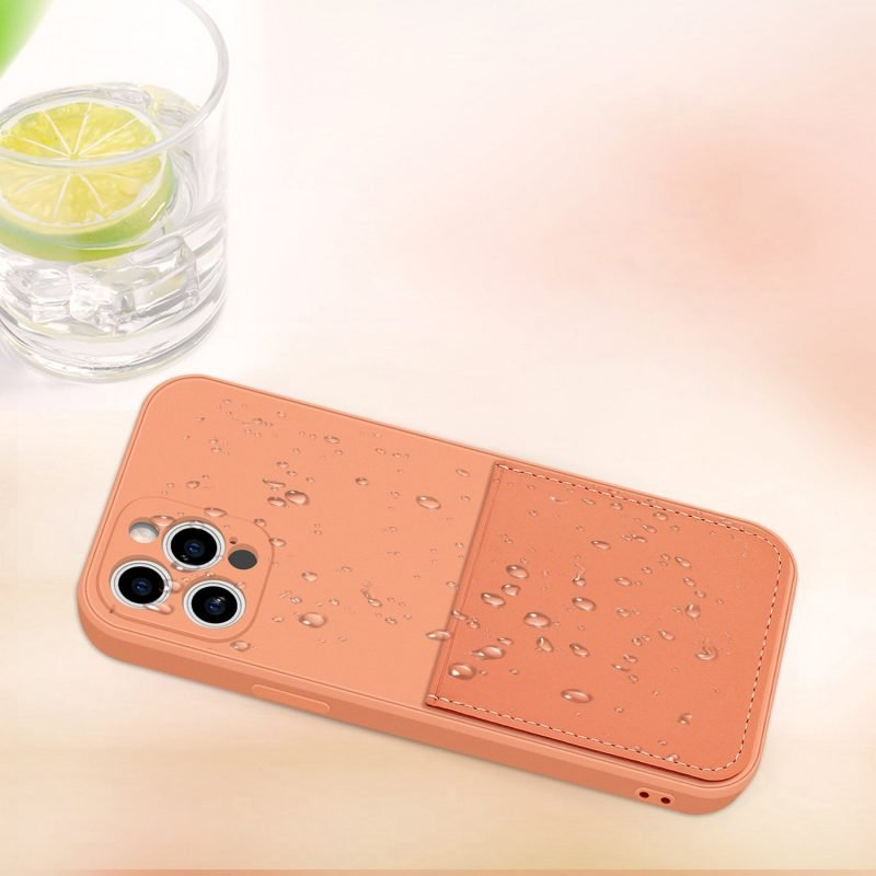 bulk of cell phone silicone cases, wholesale