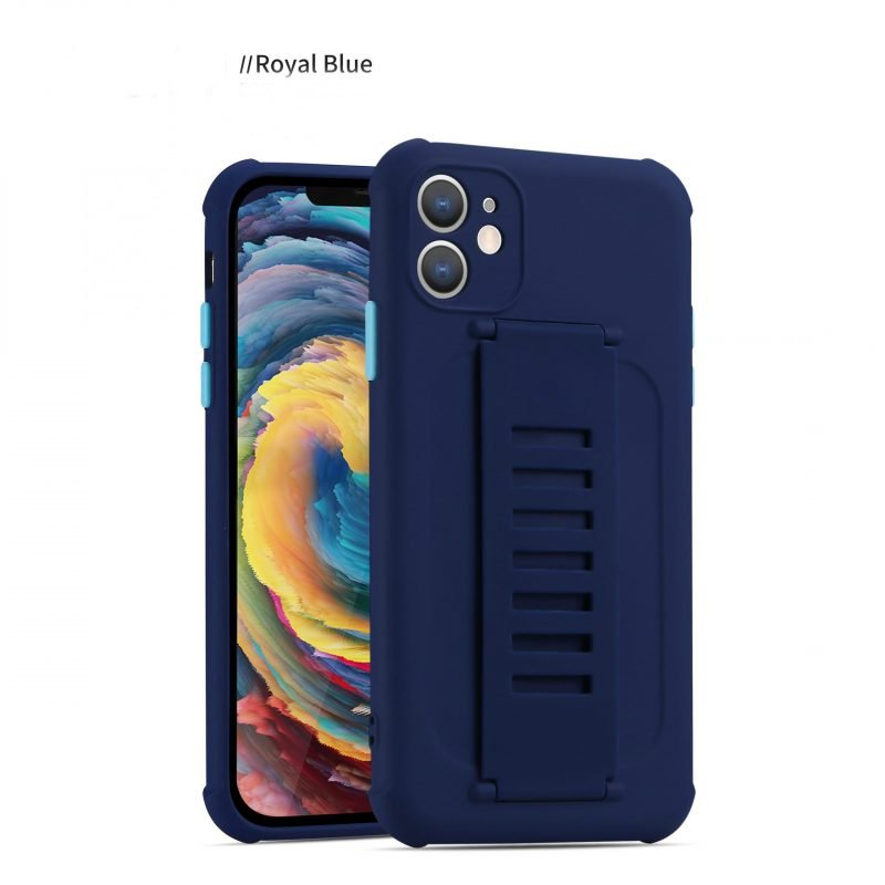 navy silicone iphone cases, wholesale manufacturer, best selling cover, lovingcase
