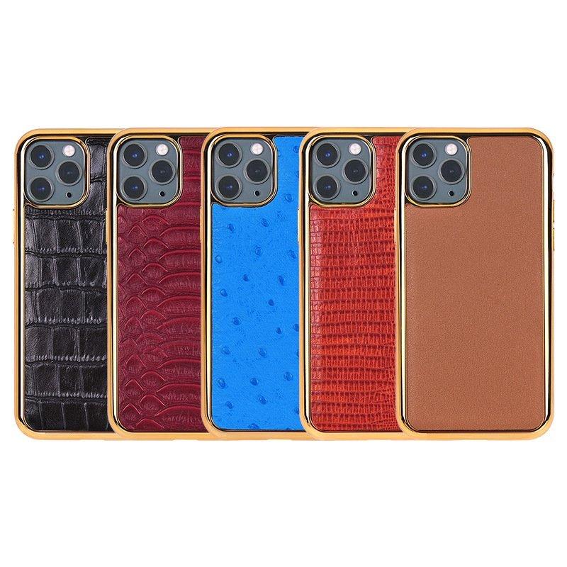 real leather cell phone covers, lovincase wholesale bulk custom, vendor uk