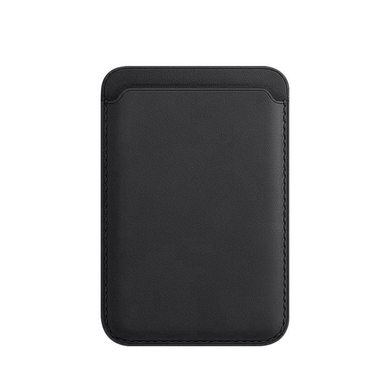 pop wallet card holder wholesale for iphone, apple,
