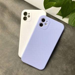 faux silicone iphone covers, lovingcase custom