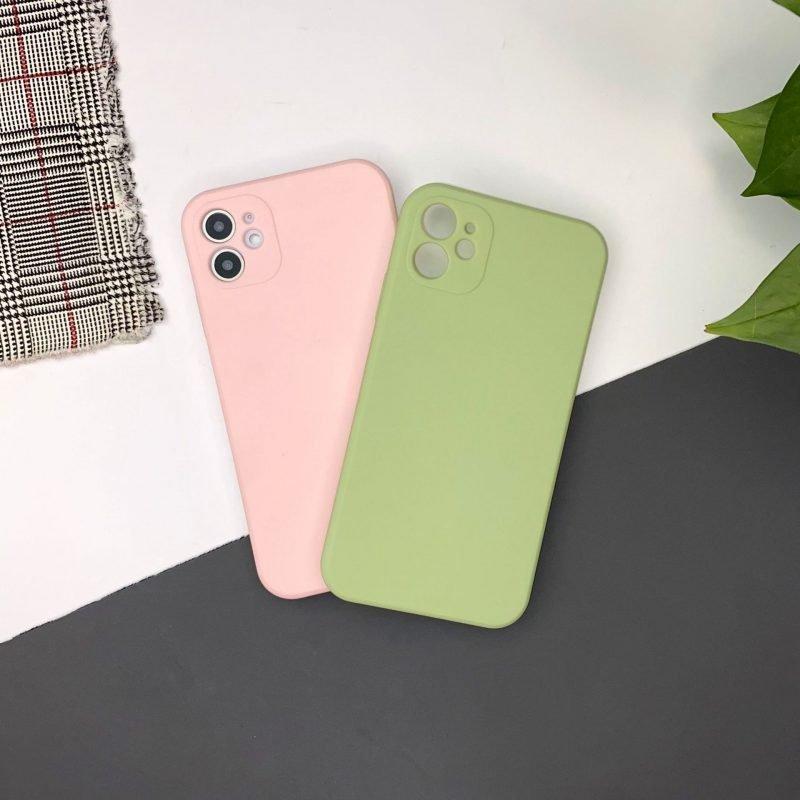 cheap bulk silicone phone case, wholesale custom, lovingcase