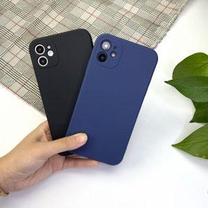 wholesale and custom iphone case-lovingcase