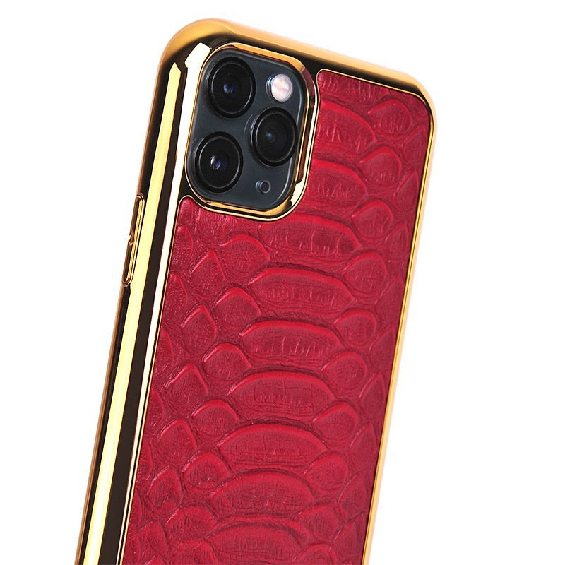 real leather cell phone covers, lovincase wholesale