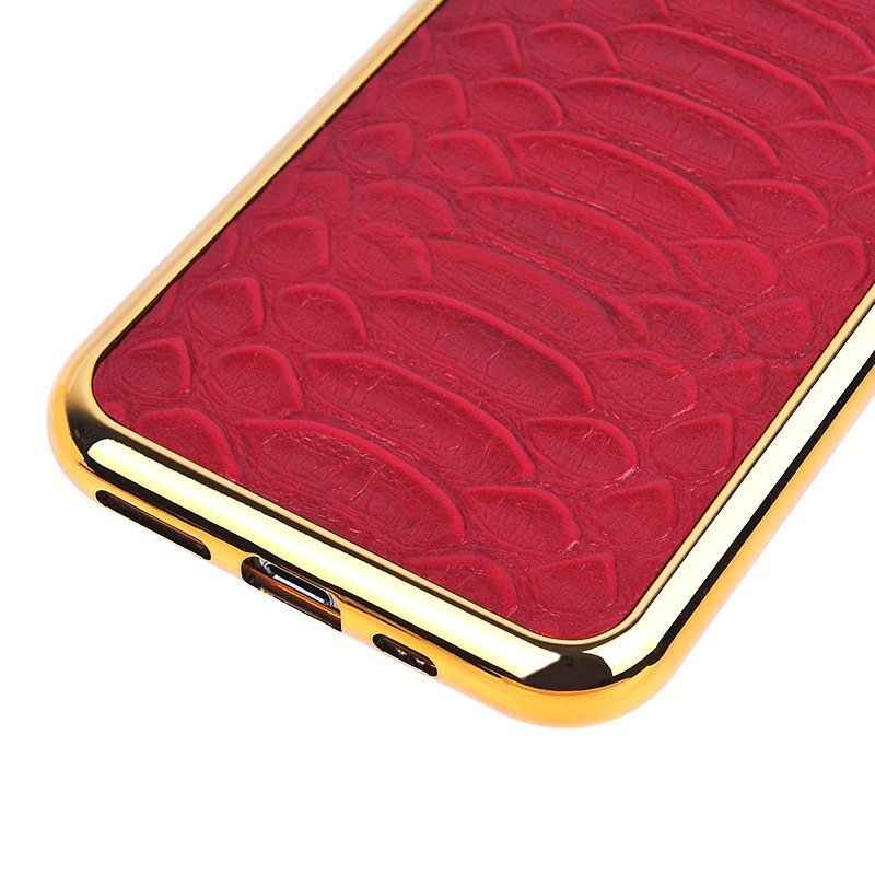 real leather cell phone covers, lovincase wholesale bulk