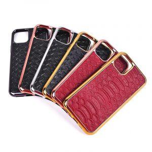 real leather cell phone covers, wholesale custom bulk, lovingcase